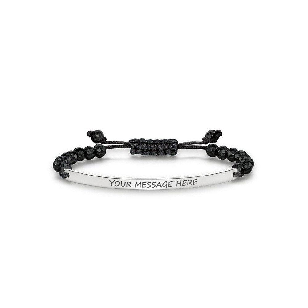 Thomas Sabo armband Love Bridge LBA0002 obs