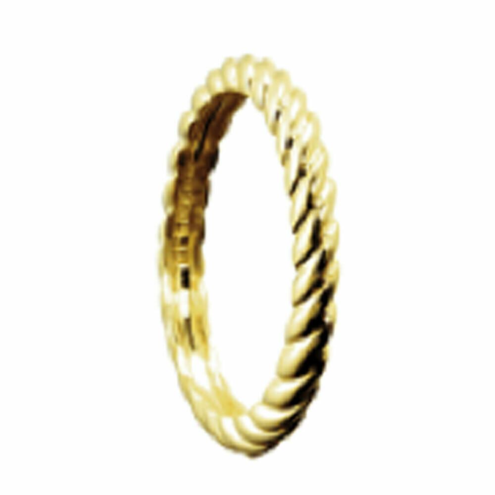 Di Giorgio Funky rings F2Y