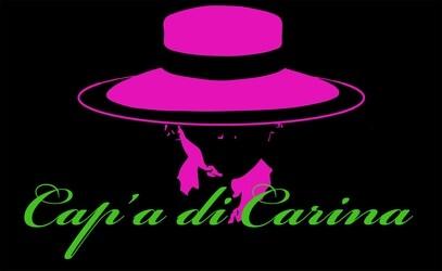 Cap'a di Carina