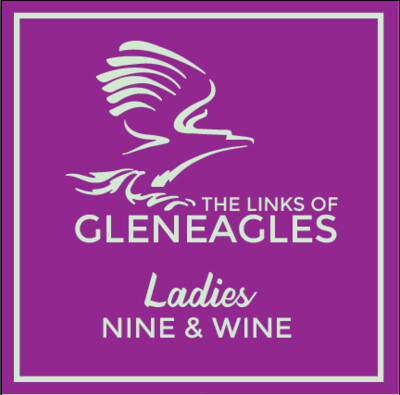 Ladies Nine & Wine Registration 00144