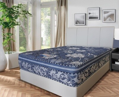 Sleep Design - Harmonia