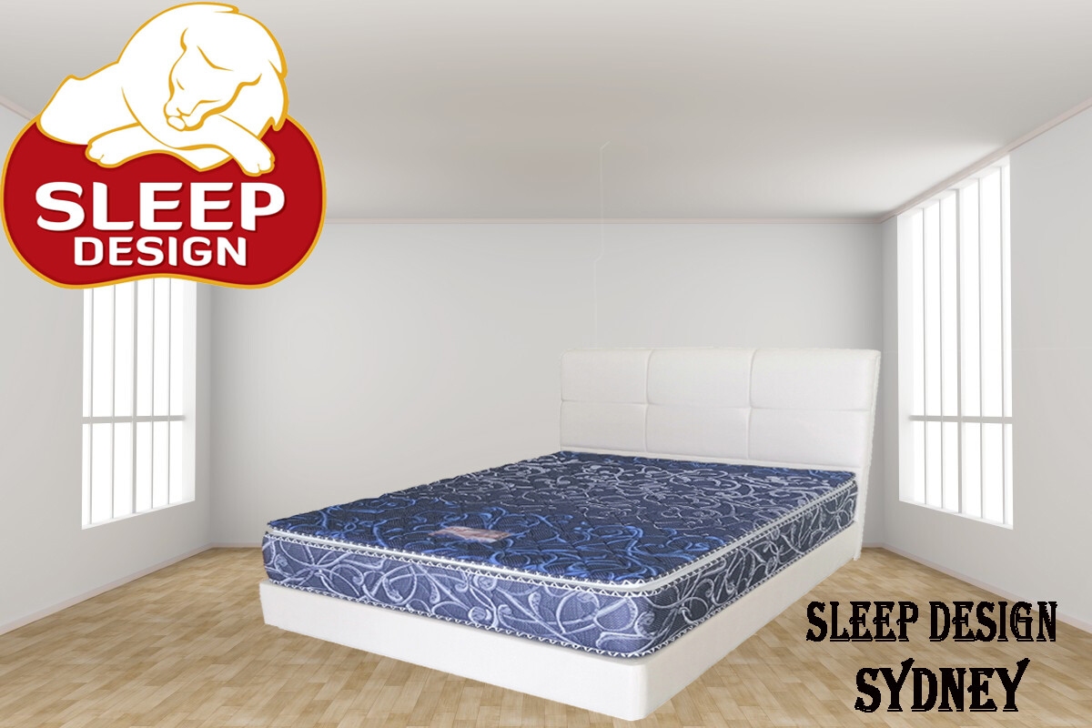 Sleep Design - Sydney