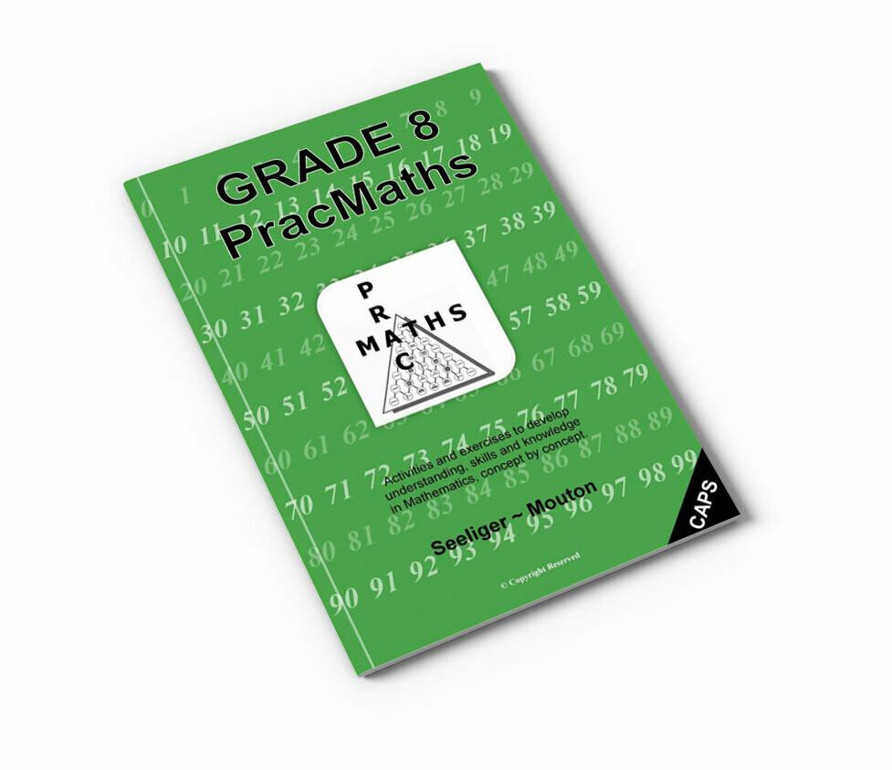 Gr 8 PracMaths (Eng)
