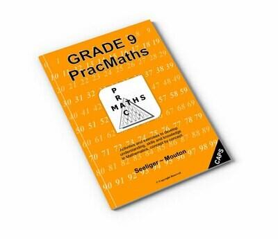 Gr 9 PracMaths (Eng)