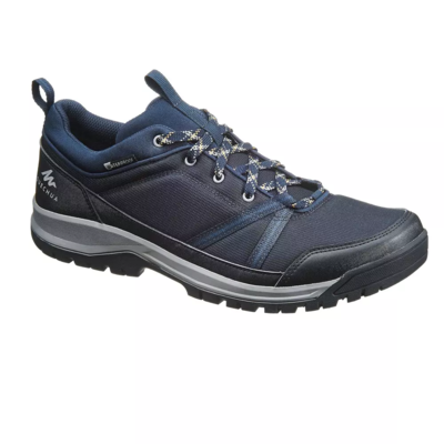 ლურჯი სპორტული ფეხსაცმელი 2318
