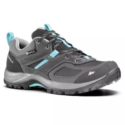 სპორტული ფეხსაცმელი 2332