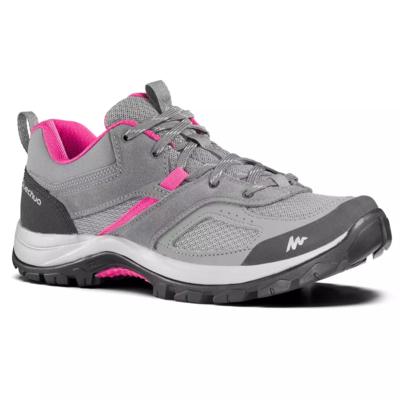 სპორტული ფეხსაცმელი 2337