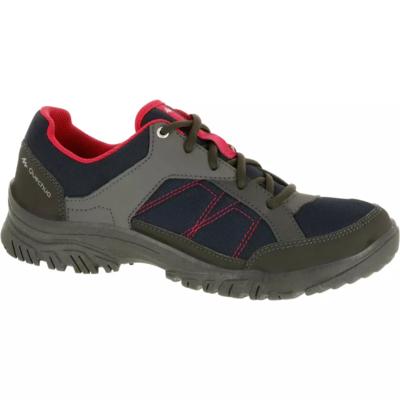 სპორტული ფეხსაცმელი 2338