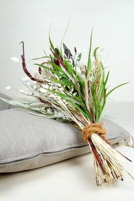 Wild Tale Bouquet | Trockenblumen