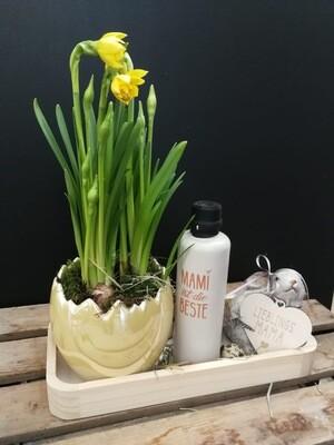 Lieblings-Mama | Easter-Bag