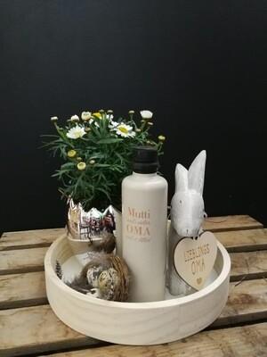 Lieblings-Oma | Easter-Bag
