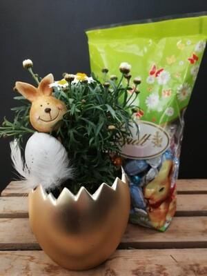 Lindt Liebe | Easter-Bag