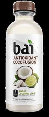 Bai Antioxidant Andes