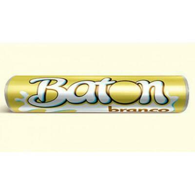 Batom - Branco