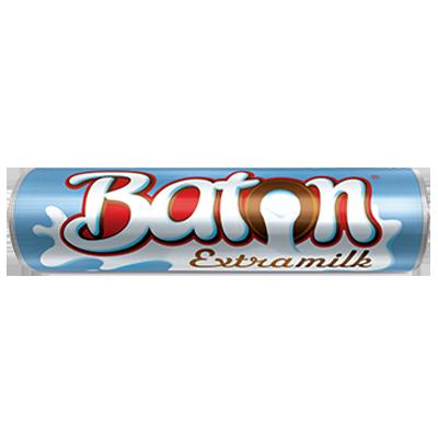 Batom - Extramilk