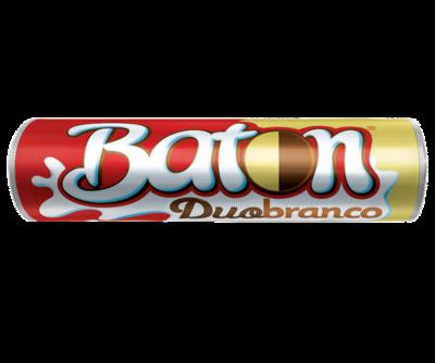 Batom - Duobranco