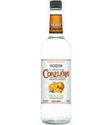 Corelena Triple 1ltr