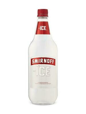 Smirnoff Ice Original - big bottle