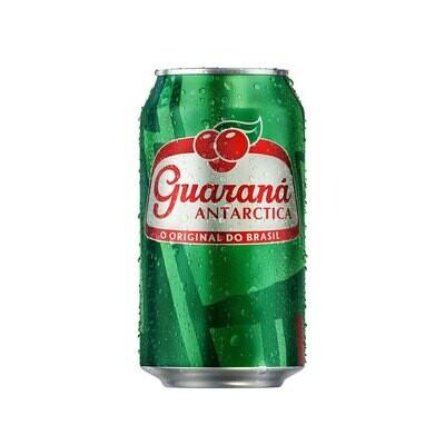 Guaraná Can - 11.83 oz