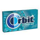 Orbit Wintermint Gum