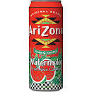 Arizona Watermelon 23oz Can