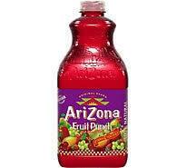 Arizona Fruit Punch - 59fl