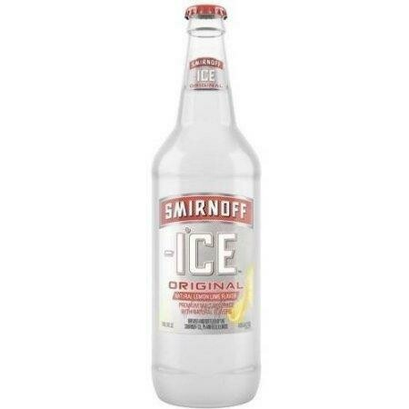 Smirnoff Ice - 12fl oz