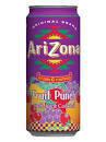 Fruit Punch Arizona TallBoy
