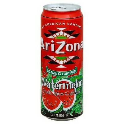 Watermelon Arizona TallBoy