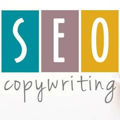 SEO Sales Copywriting