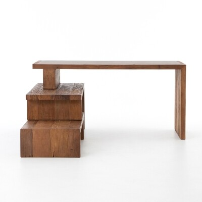 Ferris Письменный стол
