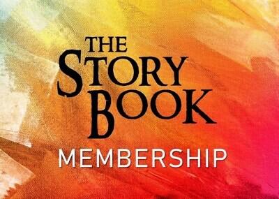 The Story Book Membership