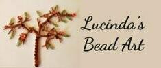 Lucinda's Bead Art