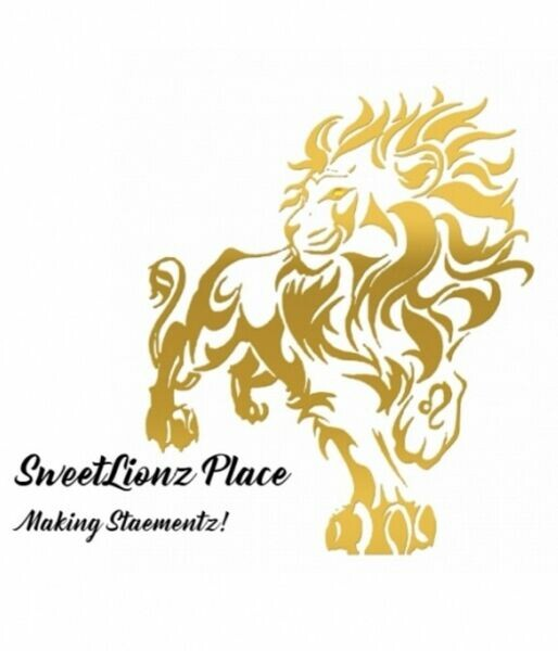 Sweet Lionz Place