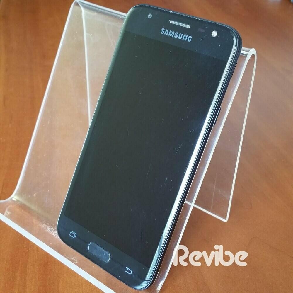"""Samsung Galaxy J3 2017 (J330), 5"""", 16/2"""
