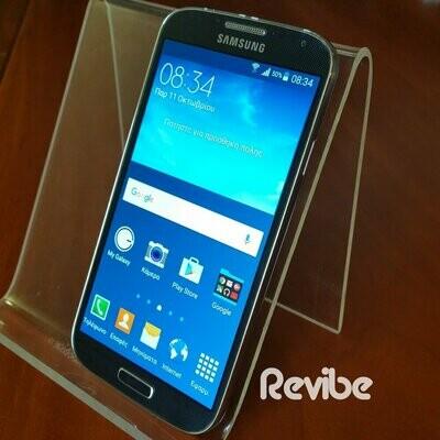 Samsung Galaxy S4 (i9505), 5