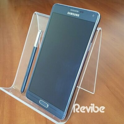 Samsung Galaxy Note 4 32/3 3960 (No S pen)
