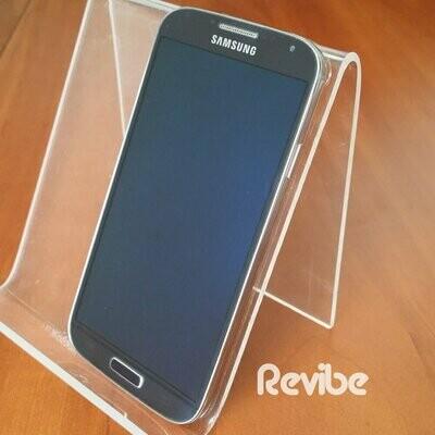 Samsung Galaxy S4 (i9505), εκθεσιακό, 5