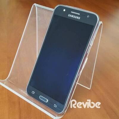 Samsung Galaxy J5 2015 (J500)/ εκθεσιακό