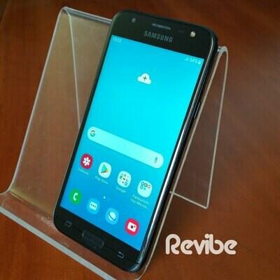 Samsung Galaxy J3 2017 (J330), 5