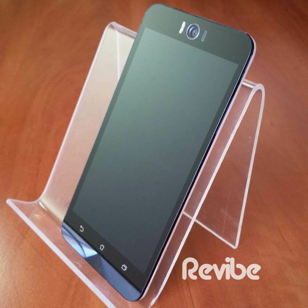 "Asus Zenfone Selfie ZD551KL (Z00UD), 5,5"", 32/3, 8core, 21/21, dual"