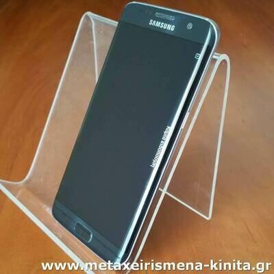 Samsung Galaxy S7 Edge (G935F), 5.5
