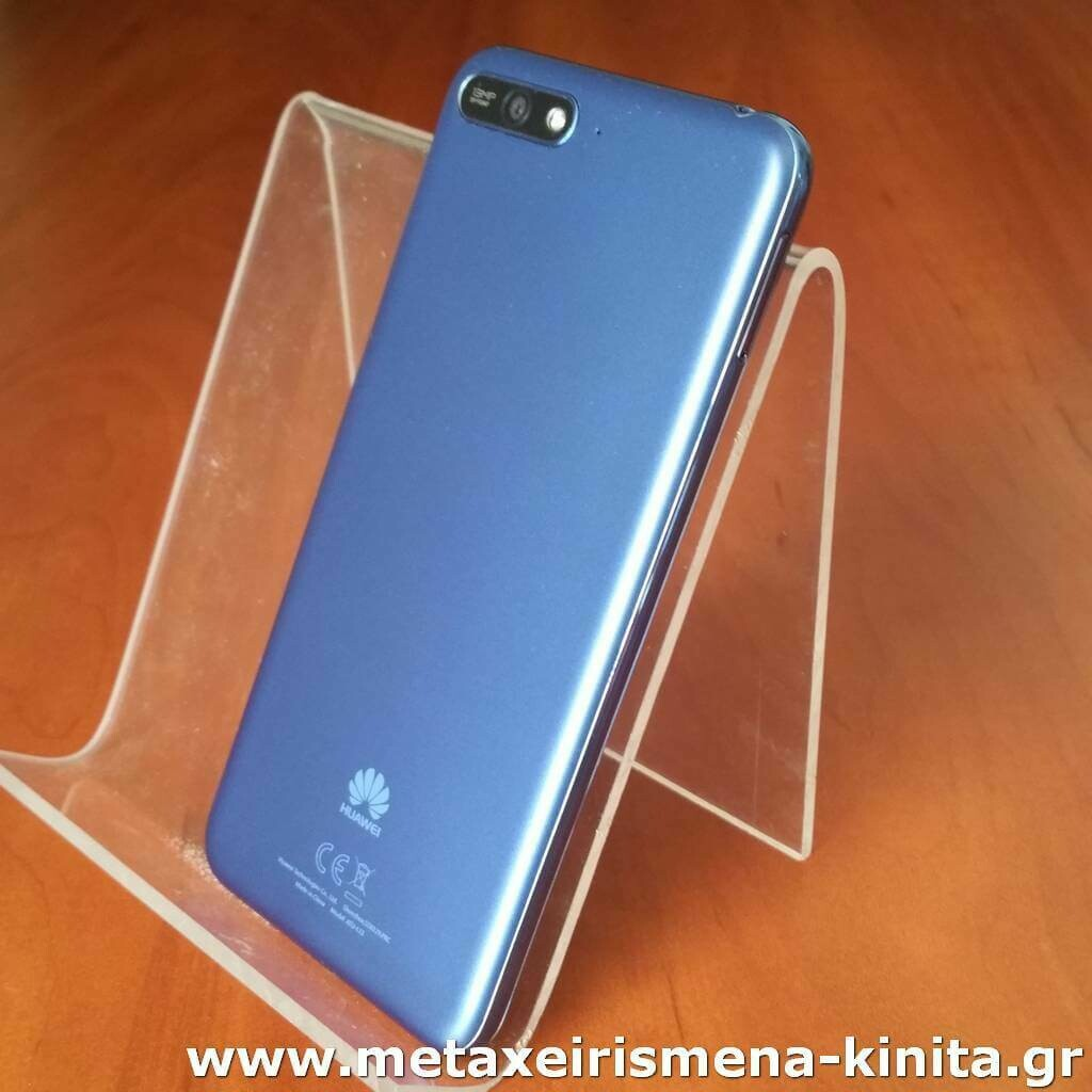 """Huawei Y6 (2018), 5.7"""", 16/2"""