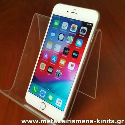 iPhone 6 Plus 16GB, 90% υγεία μπαταρίας