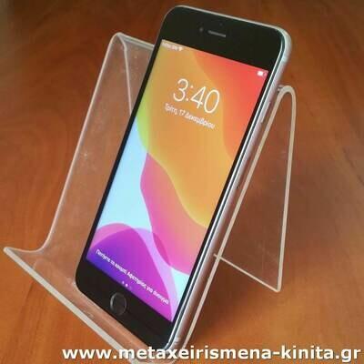 iPhone 6s Plus 128GB, 81% υγεία μπαταρίας