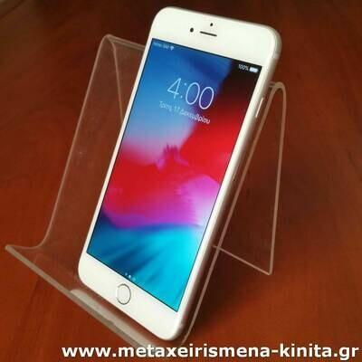 iPhone 6 Plus 16GB, 88% υγεία μπαταρίας