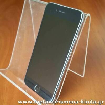 iPhone 6 32GB, 96% υγεία μπαταρίας