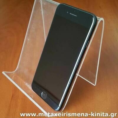 iPhone 7 128GB, με 99% υγεία μπαταρίας