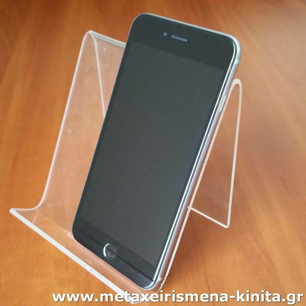 iPhone 6 Plus 16GB, 95% υγεία μπαταρίας