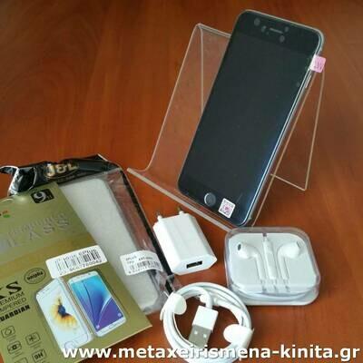 iPhone 6 Plus 128GB, 90% υγεία μπαταρίας